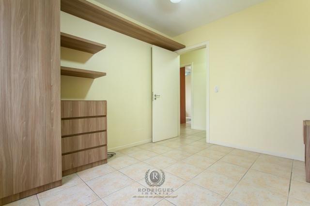 Apartamento 03 dormitórios Praia Grande - Torres - Foto 20