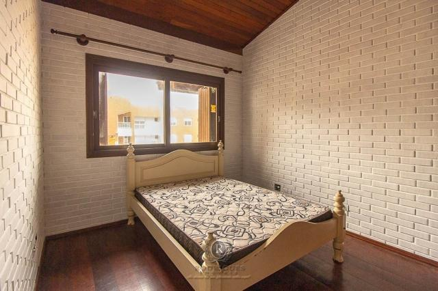Casa na praia para investir Torres RS - Foto 16