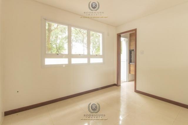 Casa 2 dormitórios em Osório RS - Foto 19