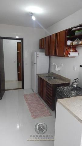 Apartamento 2 quartos com vaga Torres - Foto 7