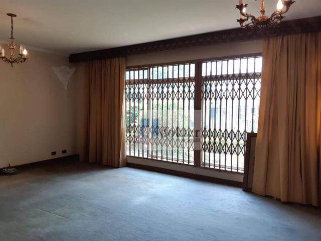 Casa com 3 dormitórios à venda, 250 m² por R$ 1.900.000 - Freguesia do Ó - São Paulo/SP 7. - Foto 11