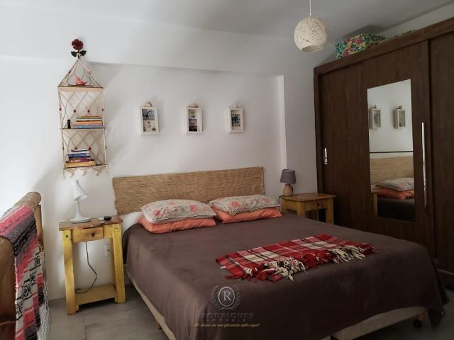 Apartamento 1 dormitório Praia da Cal Torres venda - Foto 14