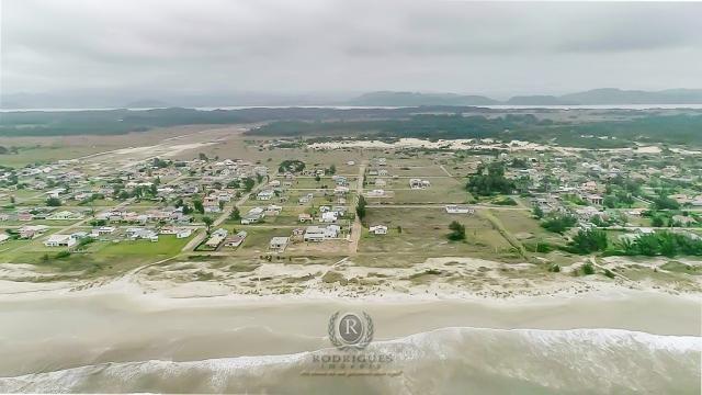 Terreno comercial Arroio do Sal - Interpraias - Foto 16
