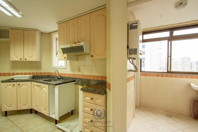 Apartamento 03 dormitórios Praia Grande - Torres - Foto 13
