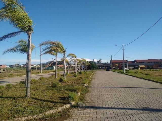 Terreno escriturado Morada das Palmeiras Torres - Foto 10