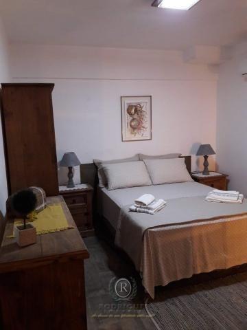 Apartamento 1 dormitório venda Torres rs - Foto 11