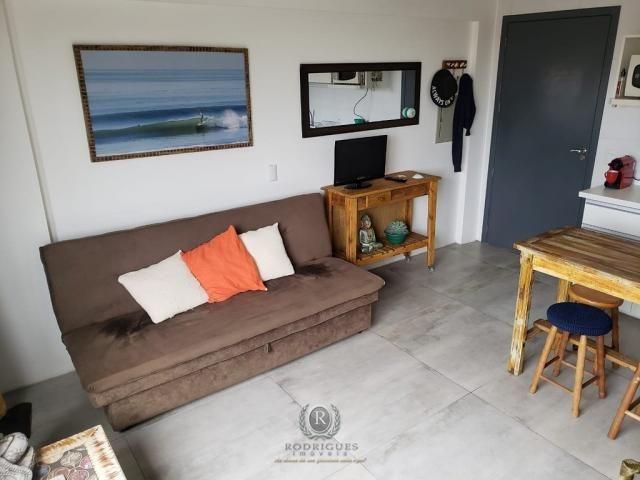 Apartamento 1 dormitório Praia da Cal Torres venda - Foto 3
