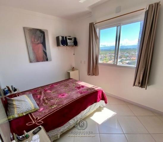 Apartamento 3 dormitórios próximo Lagoa do Violão - Foto 10