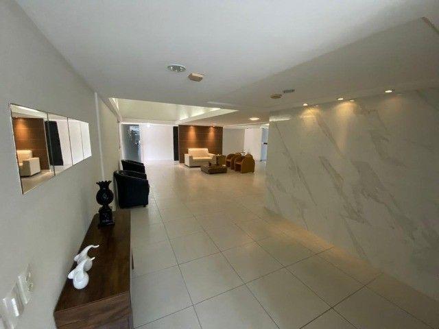 Apartamento no Jardim Oceania - Foto 14