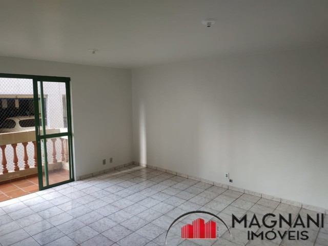 LOCAÇÃO | Apartamento, com 3 quartos em ZONA 01, MARINGA - Foto 12