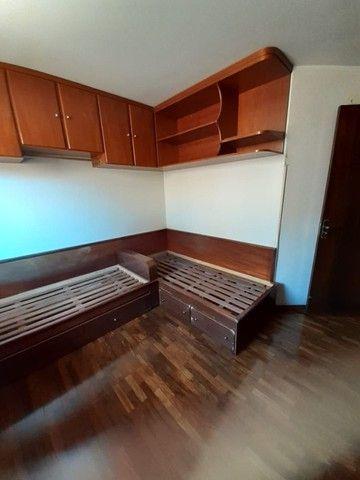 LOCAÇÃO   Apartamento, com 3 quartos em Zona 03, Maringá - Foto 14