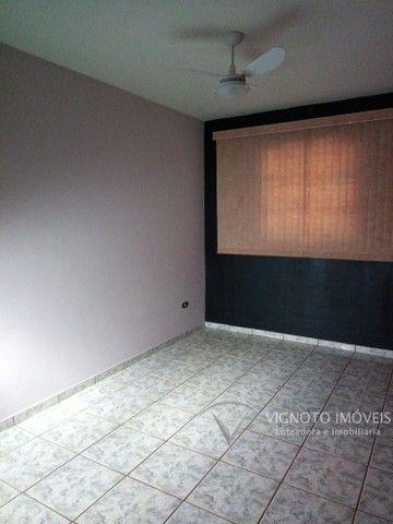 LOCAÇÃO | Sobrado, com 3 quartos em Jardim Dourado, Maringá - Foto 17