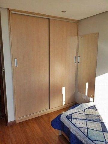 LOCAÇÃO   Apartamento, com 3 quartos em JD NOVO HORIZONTE, MARINGÁ - Foto 9