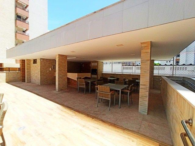 MRA40996_Apartamento no Mucuripe a Venda com 110m²_ 3 Suítes! Ultimas Unidades - Foto 2