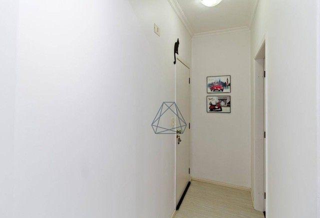 Apartamento 2 dormitórios no Portão - Foto 3