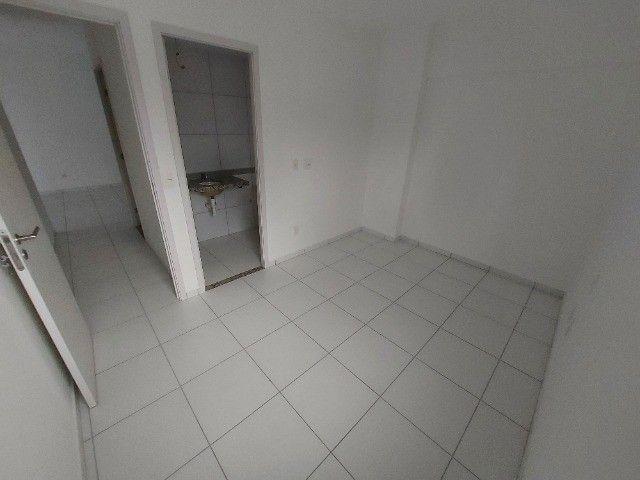 O 3/4 no Farol  Que Buscava no Tamanho e Valor-Varanda + WCS, Lazer Completo, Palato - Foto 19