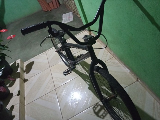 Bike de frys... - Foto 3