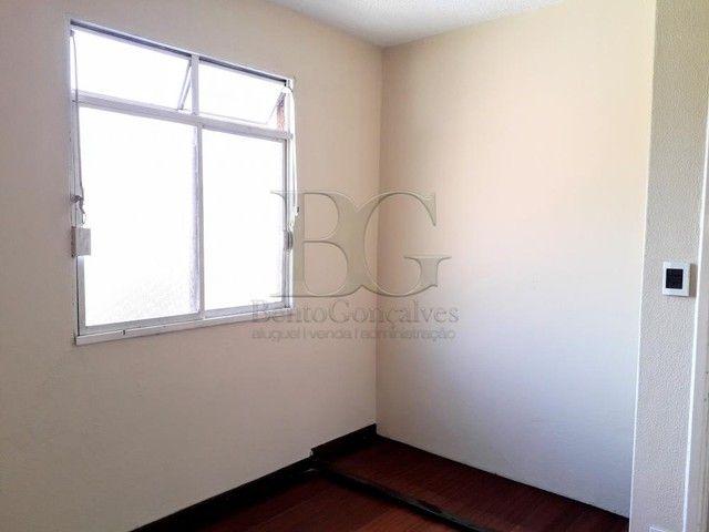 Apartamento para alugar com 3 dormitórios em Jardim quisisana, Pocos de caldas cod:L93212 - Foto 6