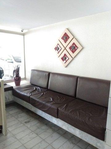 Apartamento na Mangabeiras - Foto 3