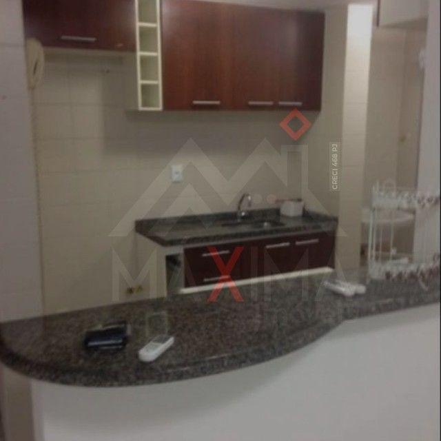 Apartamento 2 quartos Condomínio Arezzo - Foto 6