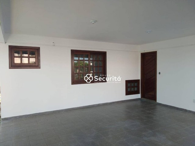Sobrado com 4 dormitórios para alugar, 240 m² por R$ 7.000/mês - Região do Lago - Cascavel - Foto 2