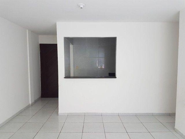 Repasso otimo apartamento no Valentina, parque do sol, João Pessoa PB,  - Foto 2