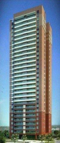 Apartamento a venda   em Patamares, no Condomínio Platno Greenville, 3/4 !! - Foto 3