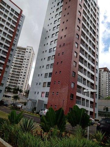 MONTE SUA PASTA VOLTARÁ UNIDADES COM VISTA PRO RIO NEGRO. - Foto 5