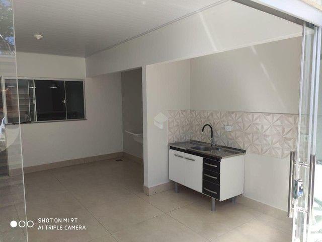 Casa de condomínio à venda com 3 dormitórios em Panamá, Campo grande cod:BR3CS12949 - Foto 6