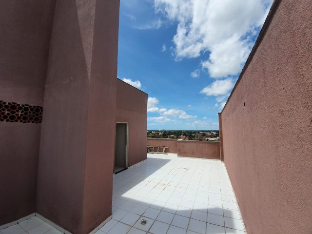 AD0006 Apartamento Duplex, 3 quartos, José de Alencar - Foto 3