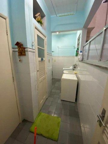 Apartamento à venda com 3 dormitórios em Icaraí, Niterói cod:891347 - Foto 11