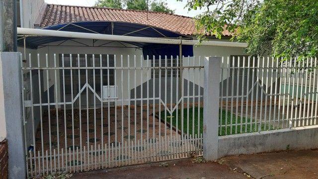 VENDA | Casa, com 2 quartos em Cidade Jardim, Maringá - Foto 6