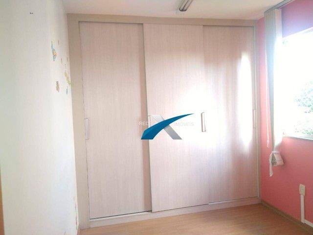 Apartamento à venda 3 quartos - Manacás/BH - Foto 14