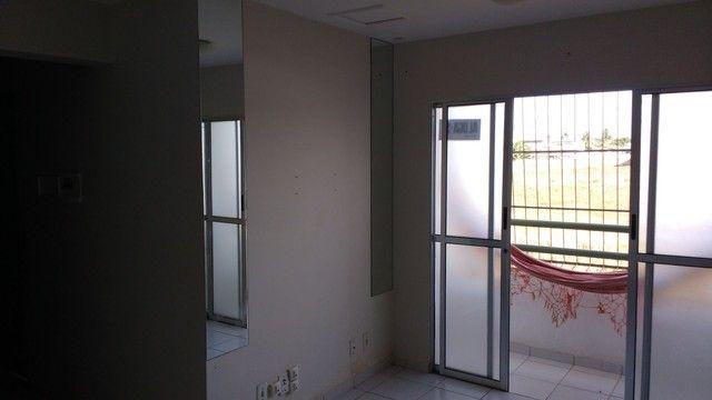 Vendo apartamento - Jardim Veneza  - Foto 6