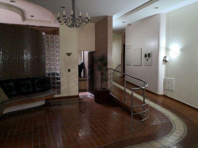 LOCAÇÃO   Apartamento, com 3 quartos em ZONA 01, MARINGÁ - Foto 7