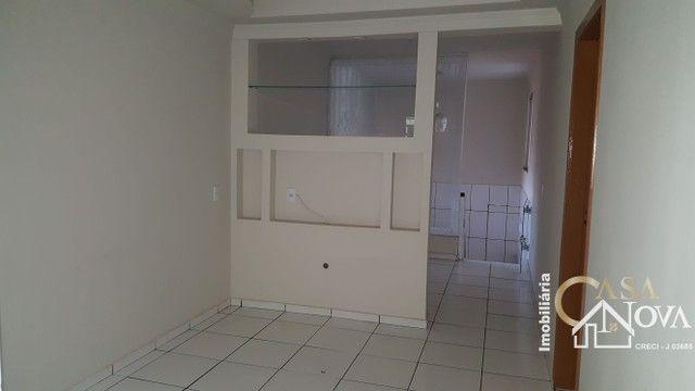 LOCAÇÃO   Apartamento, com 3 quartos em Jd. América, Maringá - Foto 12