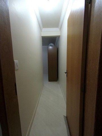 Apartamento à venda com 2 dormitórios em Jardim vitória, Santana do paraíso cod:1231 - Foto 5