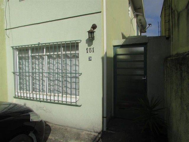 Sobrado Jardim Gonzaga Com 3 Quartos + 2 Vagas - Foto 6