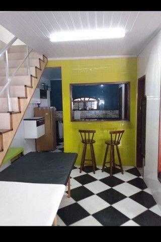 Casa para temporada em arraial do Cabo