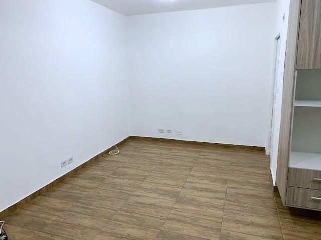 Lindo Apartamento Condomínio Residencial Parque Oriente Centro - Foto 6