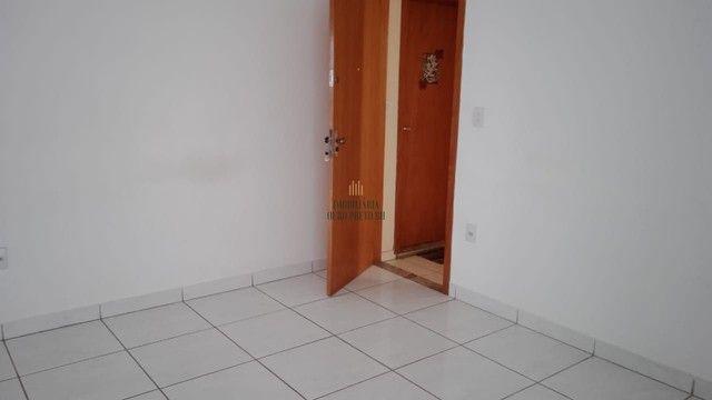 Apartamento para venda no Bairro Santa Terezinha - Foto 4