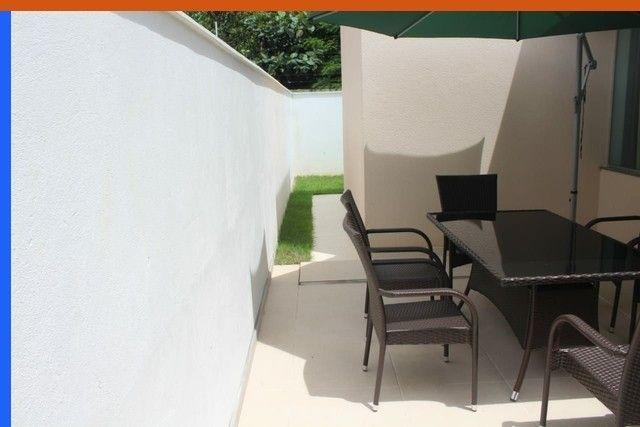 Casa 3 Quartos Condômino quintas das Marinas Ponta Negra nhpzuyblef hnwrfuaqlj - Foto 7