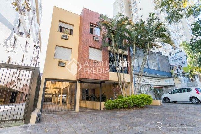 Apartamento para alugar com 2 dormitórios em Petrópolis, Porto alegre cod:268758 - Foto 10