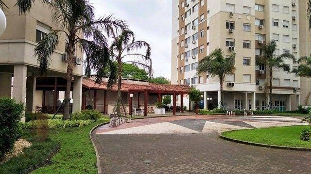 Apartamento com 2 dormitórios à venda, 65 m² por R$ 478.730 - Vila Ipiranga - Porto Alegre - Foto 2