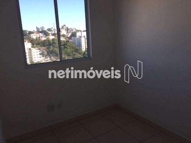 Apartamento à venda com 3 dormitórios em Ouro preto, Belo horizonte cod:805688 - Foto 14