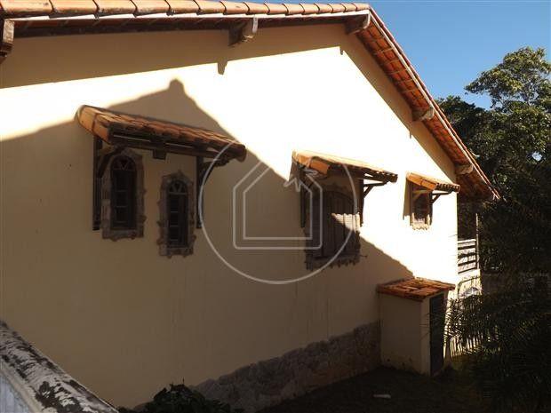 Casa à venda com 3 dormitórios em Araçatiba, Maricá cod:789920 - Foto 8