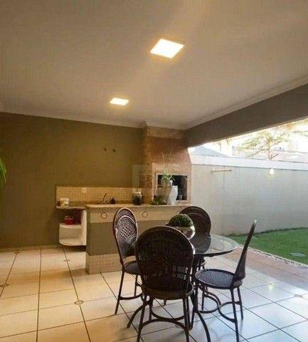 Casa com 4 dormitórios à venda, 218 m² por R$ 1.850.000,00 - Parque dos Buritis - Rio Verd - Foto 3