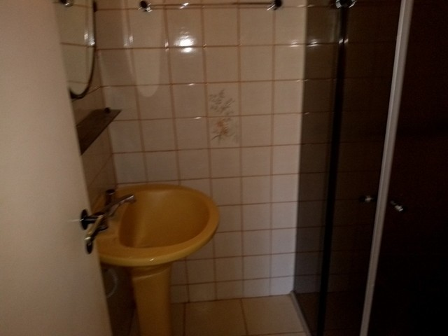 LOCAÇÃO | Apartamento, com 3 quartos em Jd. Novo Horizonte, Maringá - Foto 11