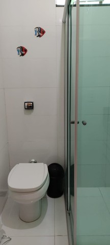 VENDA | Casa, com 2 quartos em Jardim Liberdade, Maringá - Foto 9
