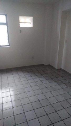 Excelente apartamento em Tambaú - Foto 10